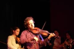 Michael Spiecker