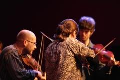 Vitek Nermut, Christiane Schmidt, James Hewitt