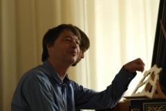 Maurice van Lieshout